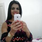 Dalila Pereira (Estudante de Odontologia)
