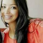 Paloma Lopes (Estudante de Odontologia)