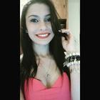 Kelly Gonçalves (Estudante de Odontologia)