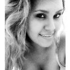 Aurora Madril Oliveira Molina (Estudante de Odontologia)