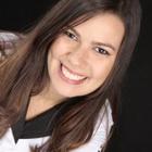 Dra. Thalita Barros Costa Nidecker (Cirurgiã-Dentista)