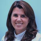 Dra. Míriam Lacalle Turbino (Cirurgiã-Dentista)