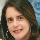 Dra. Flávia Amoy (Cirurgiã-Dentista)