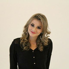 Leticia Besen (Estudante de Odontologia)