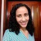 Adriana Gadelha Ferreira Rosa (Estudante de Odontologia)