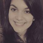 Jennyfer Fernanda Bramé (Estudante de Odontologia)