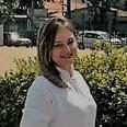 Ediinarda Machado (Estudante de Odontologia)