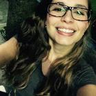 Maiara Sá (Estudante de Odontologia)