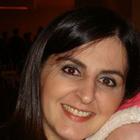 Dra. Cristina Sicca (Cirurgiã-Dentista)