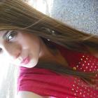 Adriana Paula Santinon (Estudante de Odontologia)