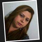 Dra. Patricia Lins (Cirurgiã-Dentista)