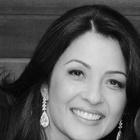 Dra. Anne Kelly Mantovani (Cirurgiã-Dentista)