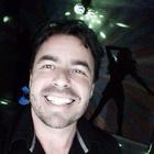 Dr. Eduardo Kruppa de Menezes (Cirurgião-Dentista)