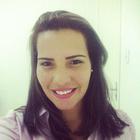 Dra. Adriana de Souza Preto (Cirurgiã-Dentista)