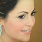 Renata Roddrigues da Silva (Estudante de Odontologia)
