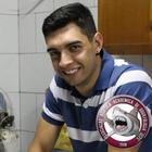 Rullian Rafael d'avassi (Estudante de Odontologia)