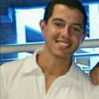 Brenner Queiroz (Estudante de Odontologia)