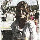 Dra. Graziela Fontoura Miguel (Cirurgiã-Dentista)