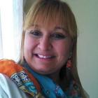 Dra. Libia Maria Ramos (Cirurgiã-Dentista)