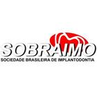 Dr. Eli Alves de Sousa (Escola de Implantodontia)