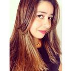 Andréia Diniz (Estudante de Odontologia)