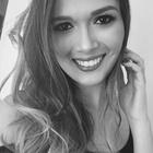 Marina Silveira (Estudante de Odontologia)