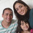 Dra. Lilian Oliveira Santos (Cirurgiã-Dentista)