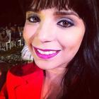 Jessica Rosa de Jesus (Estudante de Odontologia)