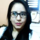 Millane Gleice (Estudante de Odontologia)