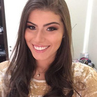 Priscila Souza (Estudante de Odontologia)