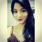 Carolina Moraes (Estudante de Odontologia)