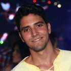 Lucas Boquimpani (Estudante de Odontologia)