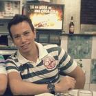 Gustavo Arantes Martins (Estudante de Odontologia)