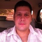 Dr. Gustavo Salgado (Cirurgião-Dentista)