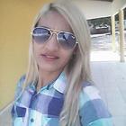Janaina Luz (Estudante de Odontologia)