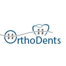 Orthodents (Gestão e Marketing Odontológico)