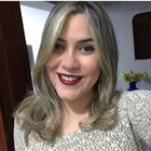 Maria Eduarda Belmino Marques (Estudante de Odontologia)