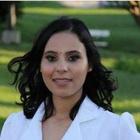 Dra. Raíra Xavier (Cirurgiã-Dentista)