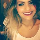 Anna Carolina Francisca Lima Soares (Estudante de Odontologia)