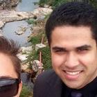 Carlos Alberto (Estudante de Odontologia)