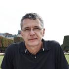 Dr. Sergio Funari (Cirurgião-Dentista)