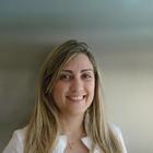 Dra. Janaina Salmos (Cirurgiã-Dentista)
