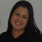 Érica Polyana (Estudante de Odontologia)