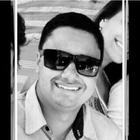 Iuri Ferreira (Estudante de Odontologia)