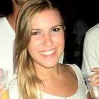 Carolina Cardoso Corrêa (Estudante de Odontologia)