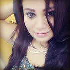 Gabriela Fox Braga (Estudante de Odontologia)