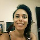Mariana Burjack (Estudante de Odontologia)