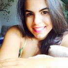 Alexandra Pacheco Pereira (Estudante de Odontologia)
