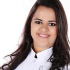 Joana Rafaela Almeida Cavalcanti (Estudante de Odontologia)