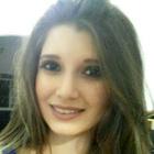 Naiara Schiavinato (Estudante de Odontologia)